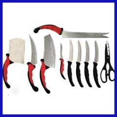 Pro v knife contour pro knife