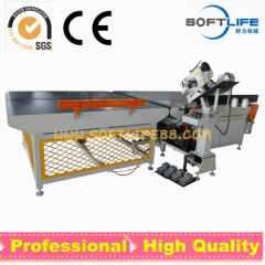 Edge Banding Machine for Beds