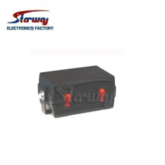 Starway Switch Box for police lights