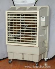 2015 Hot 18000m produto ^ 3 / h refrigerador de ar portátil