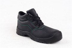 exporting protetive footwears from china shandong