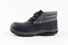 safety shoes for oil workers Electronic Workers safety footwear
