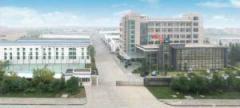 Zhejiang MSD New Material Co,.Ltd