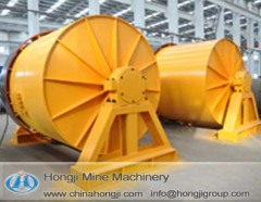 grinding ball mill for sale and feldspar grinder machine