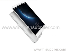 a phone better than iphone 6 plus le-- max smartphone echo system smart phone LETV smartphone