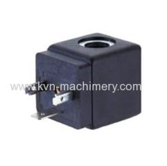car solenoid valve coil RAPA