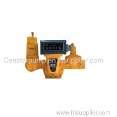 PDM good quality fuel dispenser