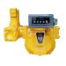 Gasoline station equipment service