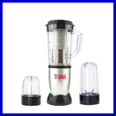 amazing bullet blender as seen on tv