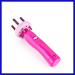 Automatic twist braid x-press knitted device style tool