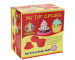 Big Top Cupcake Bake Set