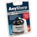 Anysharp Knife Sharpener as seen on tv