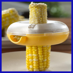 Popular Kitchen Helper Corn Kerneler Promotional