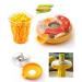 Popular Kitchen Helper Corn Kerneler Promotional