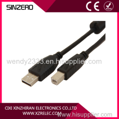 DATA USB CABLE USB PRINTER CABLE