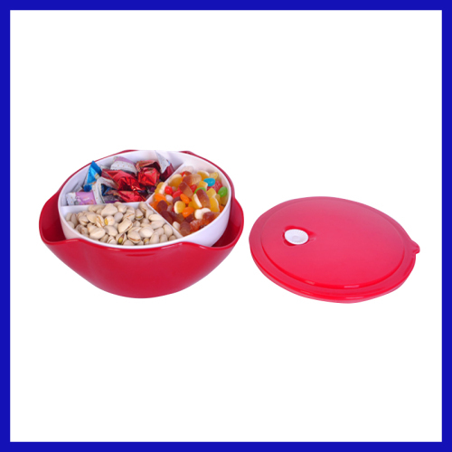 fasion fruit seal bowl as seen on tv