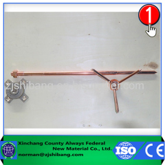 ESE Air Terminal Lightning Rod Arrester