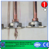 Stainless Steel Bonded Copper Of High Voltage Surge Protector