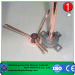 Copper 15mm Rod lightning protector