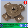 High Purity Copper Lightning Guard For Lightning Protection System Manufacturer