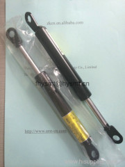 PANASONIC KXF0A3EAA00 gas spring used for CM402