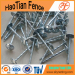 Roofing Nails Fastening Building Materials( Direct Factory!)