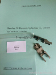 AI spare part for Universal 30952101 Actuator