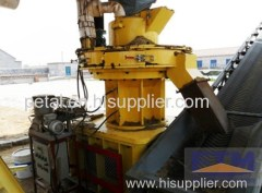 Sawdust Pellet Mill/ Sawdust Pellet Machine/Sawdust Pellet Machine for Sale