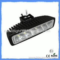 led car light for trucks