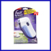 fuzz wizard professional quality fabric shaver intimate electric lint remover portable fabric shaver