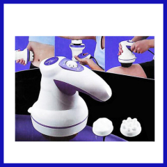 Mambo amazing Body Massager as seen on tv