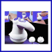 Mambo amazing Body Massager as seen on tv