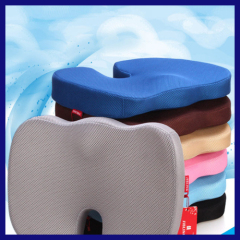 Memory foam cushion as seen on tv