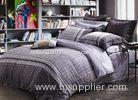 Neutral Sateen Bedding Sets