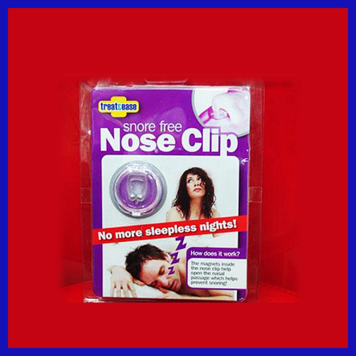 wholesale Anti Snore Night Sle ep Nose Clip snore stop stop snoring Clip