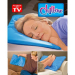 Durable Neck And Back Pillow
