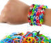 loom bands colorful as seen on tv