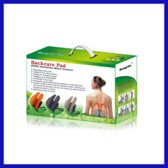 BACKCARE PAD as seen on tv