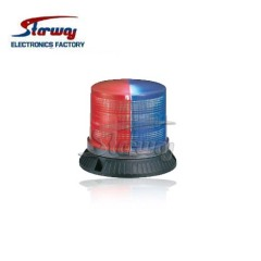 Starway Warning Middle Strobe light