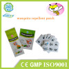Kangdi manufacturer OEM effective anti mosquito repellent patch