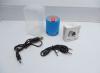 Supply mini Bluetooth speaker mini column wireless speaker small column speaker gift mini bluetooth speaker