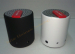 Supply mini Bluetooth speaker mini column wireless speaker small column speaker gift mini bluetooth speaker