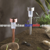 Outdoor Solar Lights Garden Light