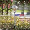 Sunny Solar Light GardenSolar Light