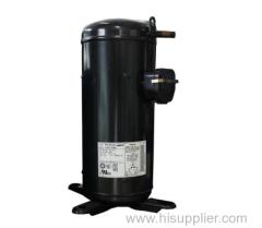 Sanyo compressor Panasonic compressor
