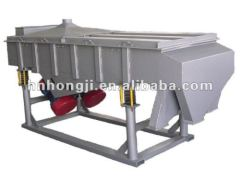 High Quality Linear Vibrating Screen Made in China