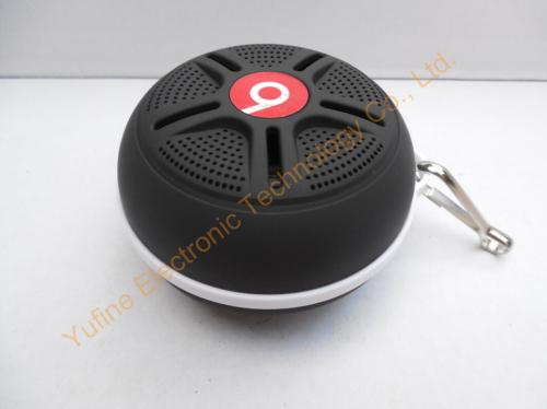 Sell sport wireless Bluetooth speaker offer outdoor Bluetooth speaker sell mountaineer wireless Bluetooth speaker