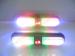 Offer screen Pill Bluetooth Speaker Beats Pill Bluetooth Speaker With Screen LED flash light wireless speaker
