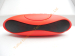 Sell Rugby Bluetooth Speaker offer Rugby wireless Speaker supply fashion bass sound Bluetooth speaker gift electronic