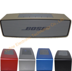 Sell Bose Bluetooth speaker offer Bose wireless mini speaker supply Bose speaker hot selling Bluetooth speaker
